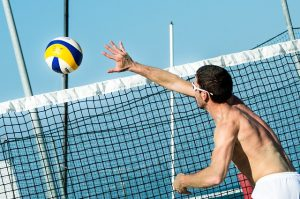 beach-volleyball-499984_640