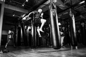 karate-1343889_640